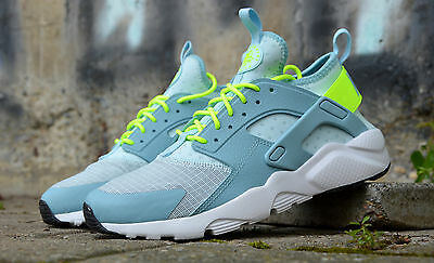 Nike Huarache Run Damenschuhe Damen Sneaker Free EXCLUSIVE
