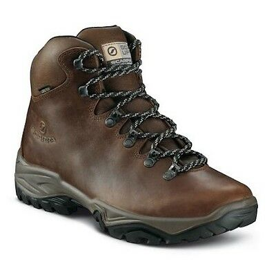 Scarpa Gtx Terra Hiking Boot - Unisex