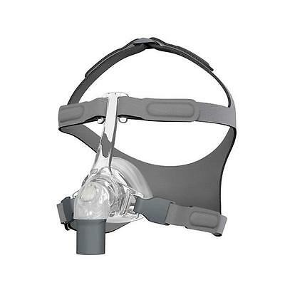 Fisher & Paykel Eson CPAP Nasal Pillow CPAP Mask with FREE Postage