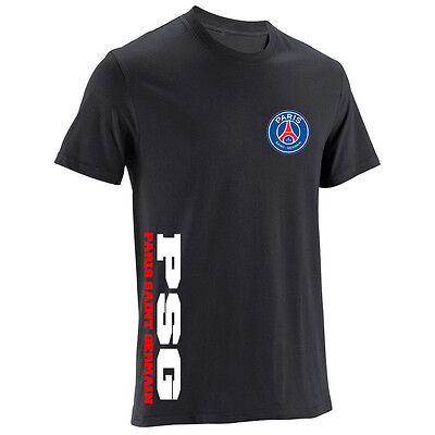 mbappe neymar psg shirts 17 18 picclick uk. Black Bedroom Furniture Sets. Home Design Ideas