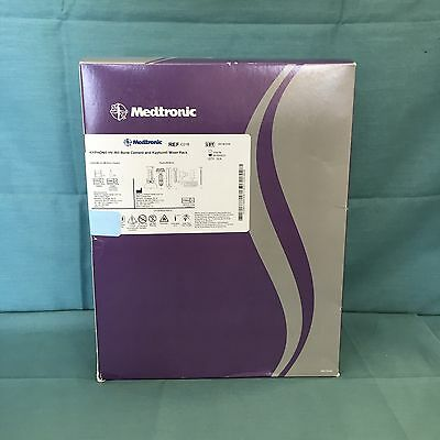 Medtronic Kyphon HV-R Bone Cement and Mixer Pack Ref C01B*