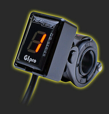 Healtech Gear Indicator Mount X And DS Type - Official Ebay Seller