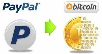 0,95 Bitcoin BTC Direct to your Wallet.