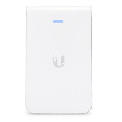 Ubiquiti UniFi AC In-Wall Acess Point
