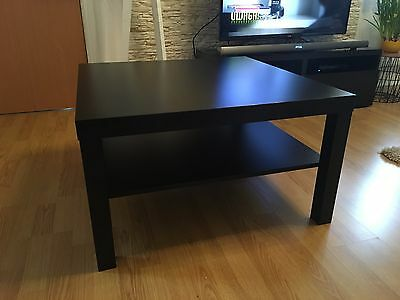 Ikea Coffee Table And Tv Stand Set Picclick Uk