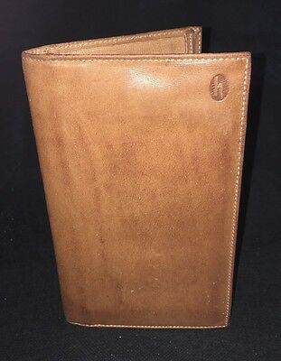 Hartman Vintage Men's Wallet