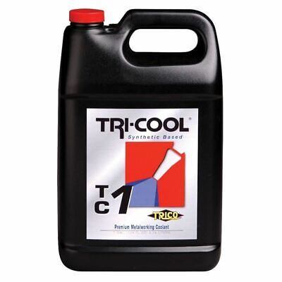 Trico Tri-Cool® Synthetic Coolant - Model : 30656 Container Size: 1 Gallon