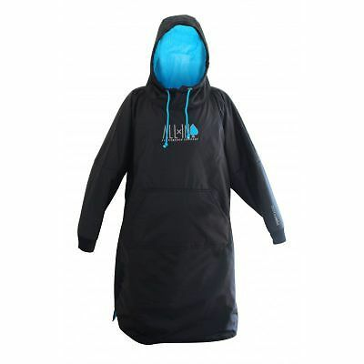 Poncho All In Storm Coupe vent et deperlant