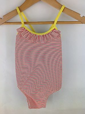 Country Road Bathers Swimmers Size 6-12 Months