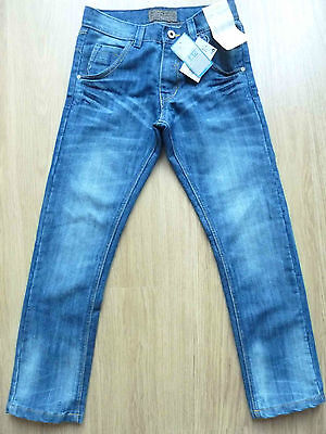 boys jeans NEXT blue - new with tags