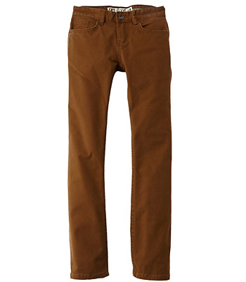 Globe Good Stock Boys Jeans Toffee Pants Clearance Free Delivery Australia