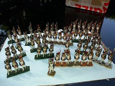 Toy Soldiers War Gamers