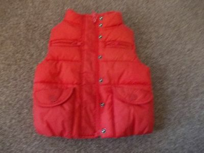 Country Road baby girls coat, size 12-18 months