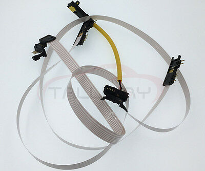 Airbag Spiral Cable Clock Spring Repair Wire 93490-2P170 93490-2P300 For Sorento