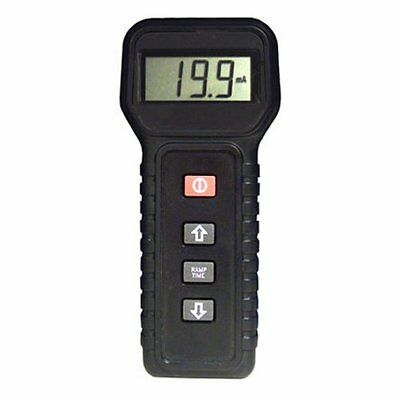 OSM Voltage Testers Nexcalibrator Compact Current Voltage Process Calibrator For