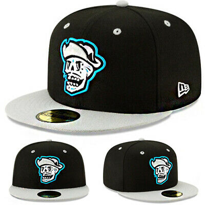 2f80a8e6c8f931 Mitchell   Ness NBA Chicago Bulls Snapback Hat Air Jordan 13