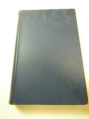 The Critical Period Of American History by John Fiske 12th Printing c. 1893