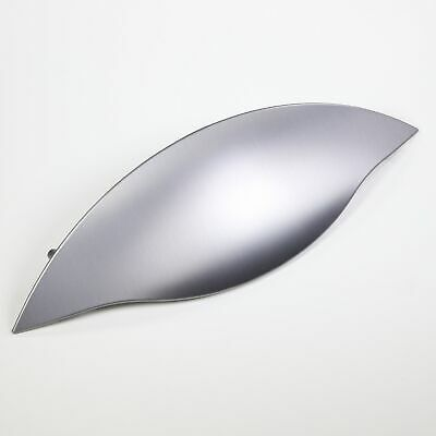 134472202 ELECTROLUX Household Washing Machines HANDLE COO:US