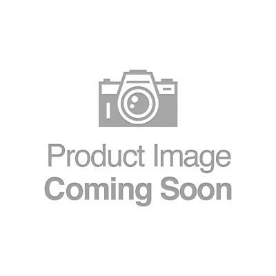 WB27X10682 GE Microwave Magnetron