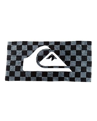 NEW QUIKSILVER™  Beach Towel