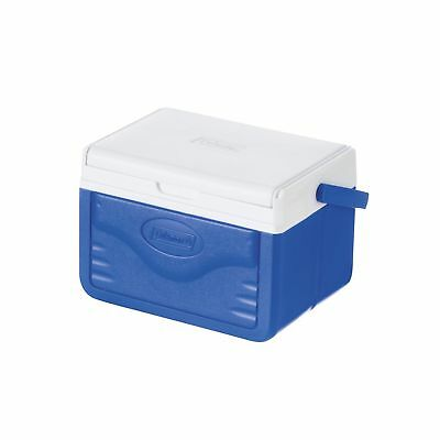 Coleman Take 6™ Personal Polylite® Cooler
