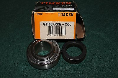 Timken G1106KRRB + COL Machine bearing