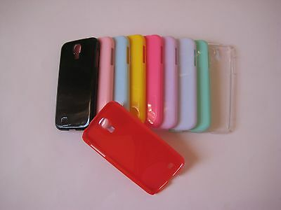 wholesale 10pcs for samsung galaxy s4 hard case