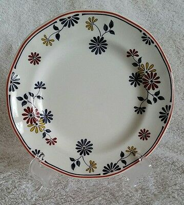 """Adams """"Vermont""""  Bread and Butter Plate"""