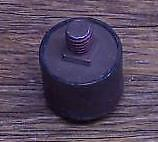 Evinrude Johnson Omc Rubber Mount 321470 0321470 New Retail $25