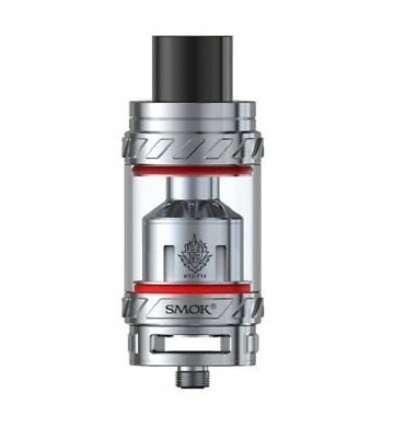 Atomizzatore Smok TFV12 Cloud Beast King 6ml Tank