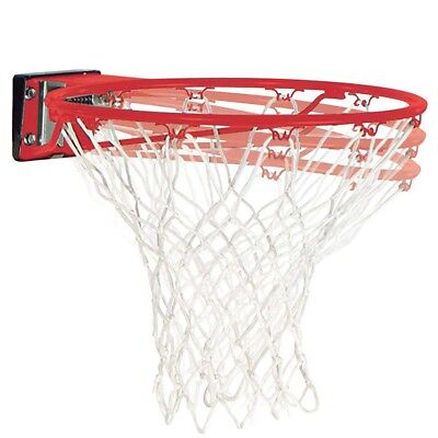 NEW Spalding Slam Jam Basketball Ring   from Rebel Sport