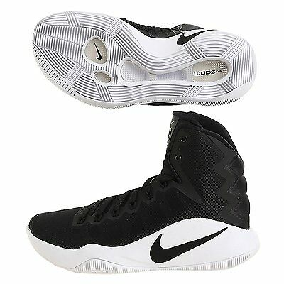 7800e17bb201 NIKE WOMEN S HYPERDUNK 2016 TB Basketball Shoes -  138.99
