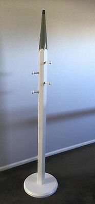 Pencil Coat Stand Boys Girls Unisex Snooze