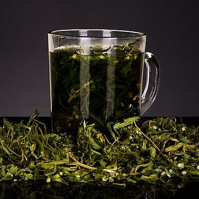 Herbal Blend For Digestive Disorders
