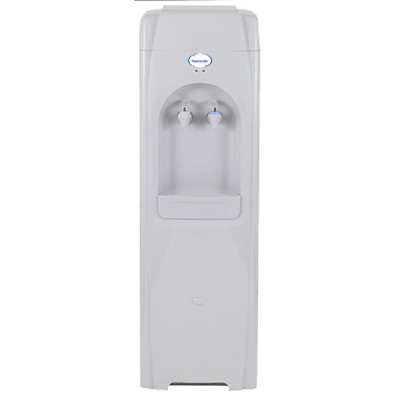 D10C Water Cooler Chiller Tower Ambient & Chilled Water Dispenser