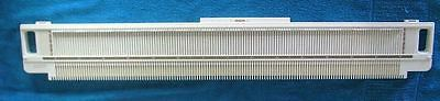 Singer Light Knitter Model LK 140 Knitting Machine, Needle Pitch 6.5mm