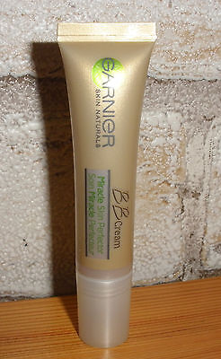 GARNIER BB Crème Soin Miracle Perfecteur Roll-on Yeux MEDIUM