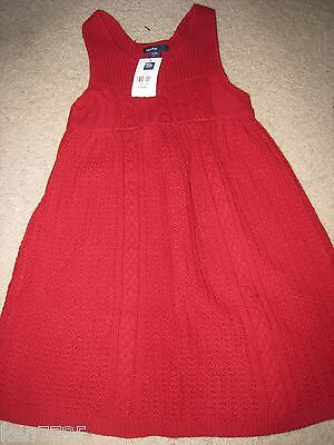 Girls' Clothing (newborn-5t) Nwt Baby Gap Polka Dot Skirt With Tulle Toddler 2t 2 Mount Snow Holiday Line Skirts