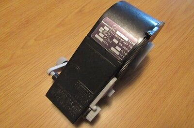 Watson 35mm Bulk Film Loader Model No 100