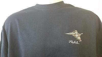 French Air Force Dassault Rafale T-Shirt