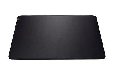 Zowie by BenQ G-SR Soft Large Gaming Mouse Pad