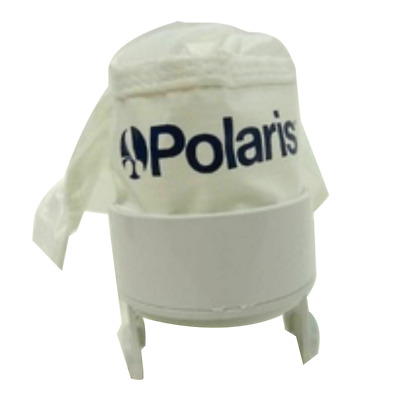Polaris 280 All Purpose Cleaner Bag K16 - W7230105 Polaris Genuine Pool Cleaner