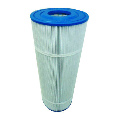 Astral Hurlcon QX100 Onga Pantera PCF II 100 Pool Filter Cartridge Element