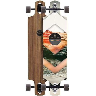 ARBOR Longboard Dropcruiser Photo Collect. 38 Zoll (96,5cm)