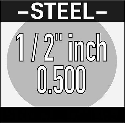 """1000 (.500"""") 1/2 (.5) Stainless Pipe Tobacco Smoke Screen Screens Free Shipping"""