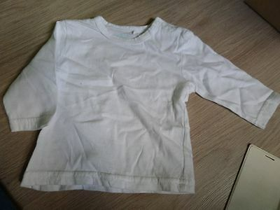 Blouse, taille 3 mois