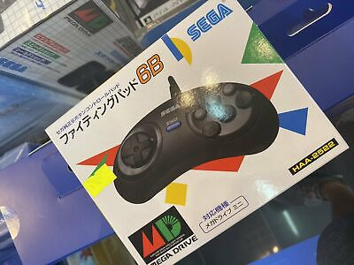 NEW Switch NS Monster Hunter XX Switch Version MH  MHXX (Japanese)