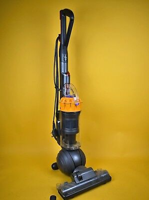 Dyson Dc40 - Multi Floor - Rollerball Vacuum Cleaner **72 Hour Delivery!**