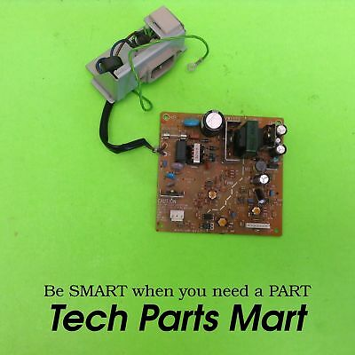 Pitney Bowes 1630 Fax Power Supply Board