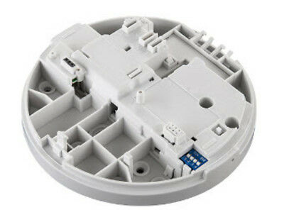 Clipsal Supplies Online  CLIPSAL 755RFB | Wireless Base for 240v Smoke Alarm